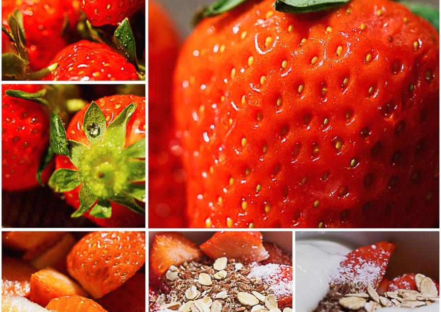 erdbeer-muesli