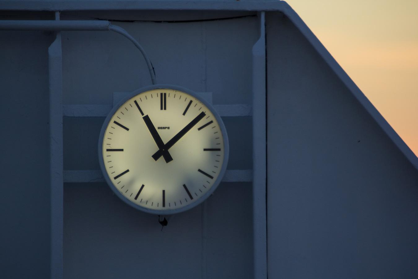 23:08h - der beweis